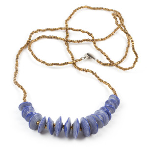 Letty Necklace