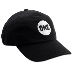 The ONE Hat