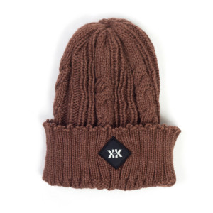 The Reed Beanie
