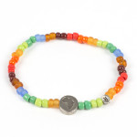 ONE Bracelet - Packs of 4