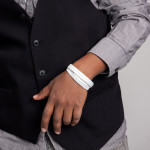 ONE Band - Pack of 100