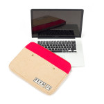FEED Laptop Case