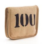 FEED 100 Shopper