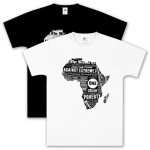 ONE - Men's Next Top T-Shirt (2009)