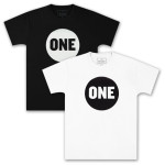 ONE - Original Unisex T-Shirt