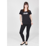ONE - Women's It Only Takes ONE Mom T-Shirt