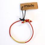 Kamusivi Bracelet