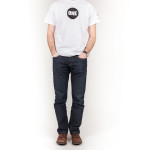ONE - Men's It Starts with Me T-Shirt
