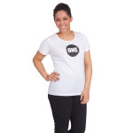 ONE - Women's It Starts with Me T-Shirt