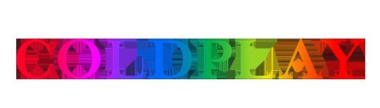[Obrazek: coldplay-logo.png]