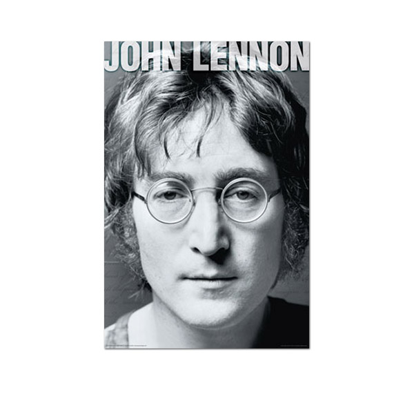 john lennon research paper John lennon research paper john winston lennon was an extremely talented and very well known songwriter, composer, and recording artist in the 1960's many people today still look at lennon as an inspirational singer that put meaning into the songs he wrote.