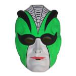 Steve Miller Band Joker Mask