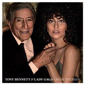 Tony Bennett & Lady Gaga Cheek To Cheek Deluxe Download