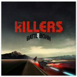 Battle Born Digital Download