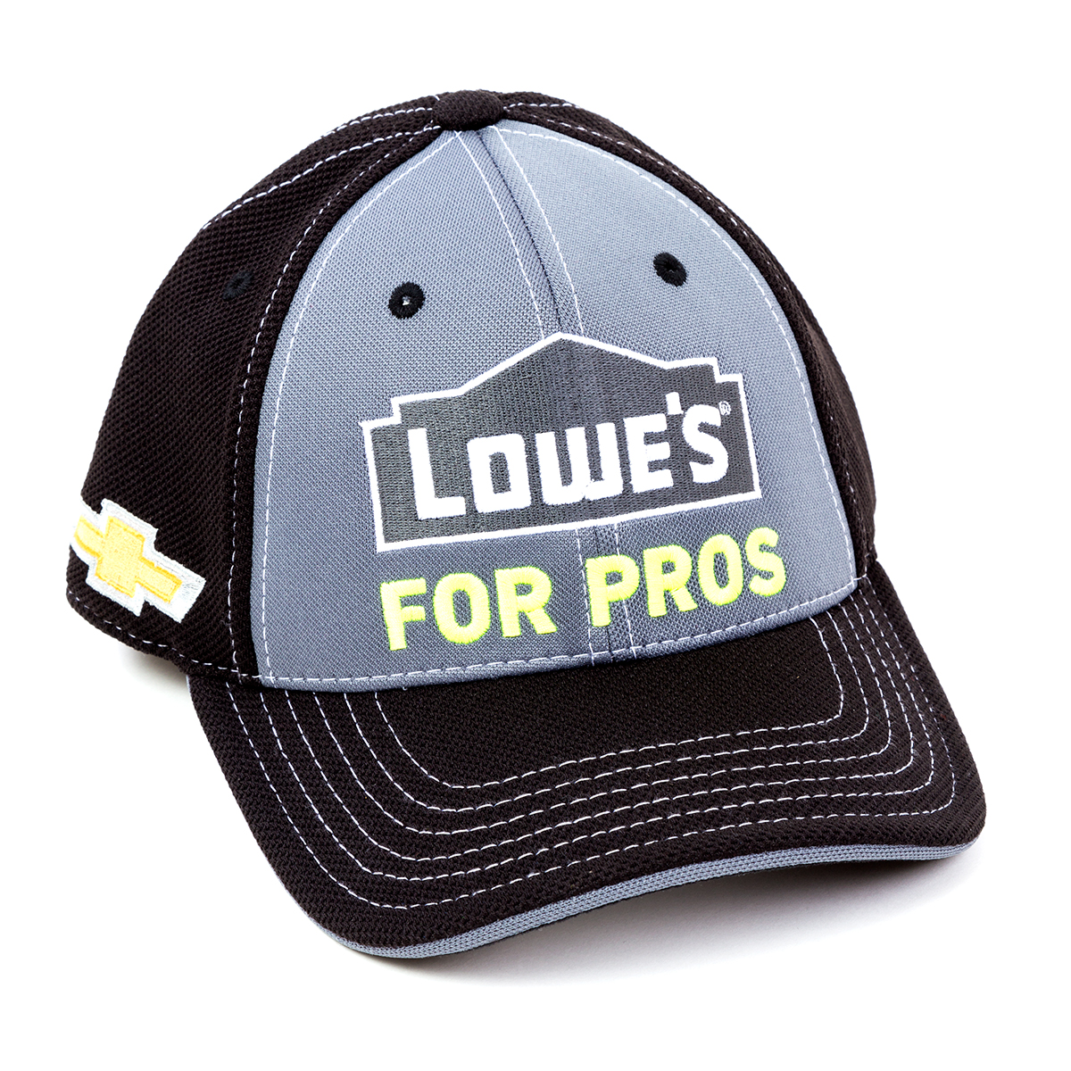 Lowes #48 2018 Team Hat