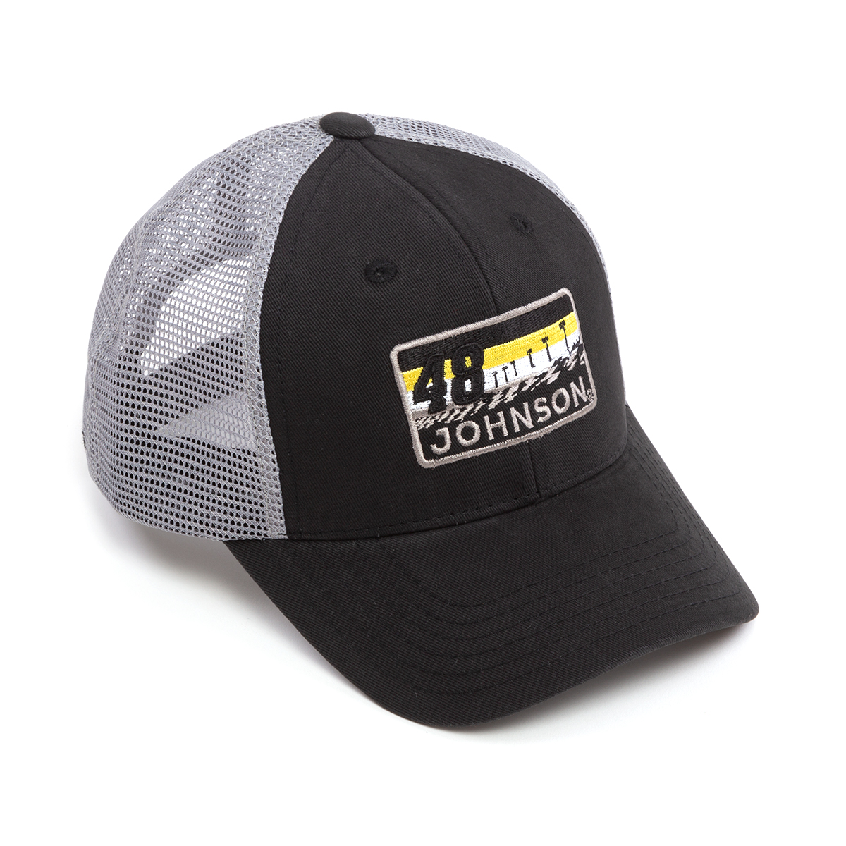 Jimmie Johnson NASCAR Grandstand Hat