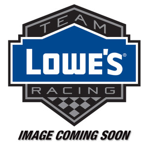 "Jimmie Johnson #48 2013 Daytona 500 Champion Sublimated 12x15 ""I WAS THERE"" Plaque"
