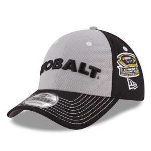 NASCAR 2016 Chase for the Cup Jimmie Johnson Kobalt Cap