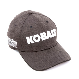 Jimmie Johnson #48 2017 Kobalt Driver 3930 Fitted Hat