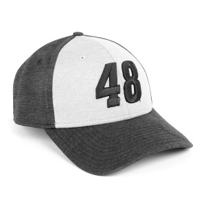Jimmie Johnson NASCAR Bottle Opener New Era 9FORTY Hat