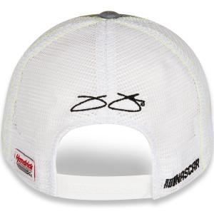 Jimmie Johnson #48 2020 7X Champion Snapback Hat