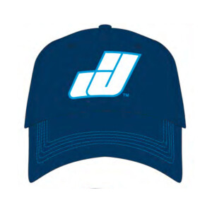 Jimmie Johnson #48 2021 Initials Indycar Hat