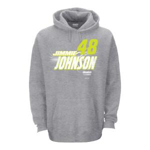 Jimmie Johnson #48 2020 Hoodie