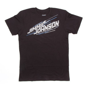 Jimmie Johnson Digital Attitude T-shirt