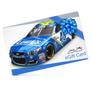 eGift Card