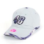 Jimmie Johnson Ladies Stagger Hat