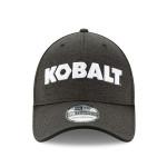 NASCAR 2017 Driver Cap - Jimmie Johnson Kobalt