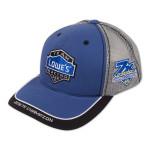Jimmie Johnson 2016 NASCAR Champ Sponsor Hat