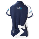 Women's TeamJJF Cycling Jerseys
