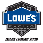 Jimmie Johnson 2013 Daytona 500 Champion Framed 11x14 Photo with Race-Used Tire & Green Flag-Limited Edition of 148