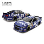 Jimmie Johnson #48 1:64 Scale 2015 Lowe's Diecast