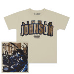 Jimmie Johnson #48 Lowe's Youth Racer T-shirt