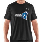 Jimmie Johnson Foundation Running Shirt