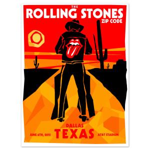 http://static.musictoday.com/store/bands/191/product_medium/BGAPRS128.JPG