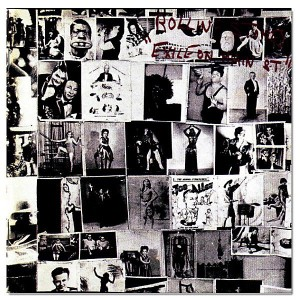 Rolling Stones® Exile on Main St. [Deluxe Edition] Digital Download