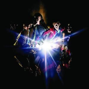 Rolling Stones - A Bigger Bang (2009 Re-Mastered) - Digital Download