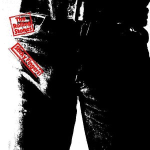 Rolling Stones - Sticky Fingers (2009 Re-Mastered) - Digital Download