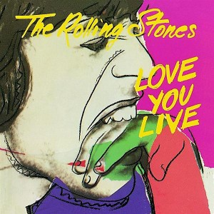 Rolling Stones - Love You Live  (2009 Re-Mastered) - Digital Download
