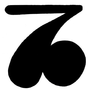 Rolling Stones - Sucking In The Seventies (2005 Digitally Re-Mastered) - Digital Download