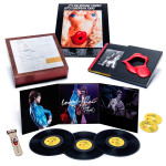 The Brussels Affair Box - Collector's Edition