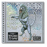 Rolling Stones - Bridges To Babylon (2009 Re-Mastered) CD