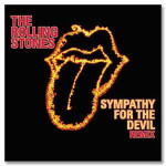Rolling Stones - Sympathy For The Devil Remixes