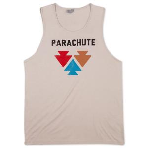 Parachute Arrow Tank Top