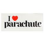 Parachute Fanny Pack
