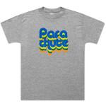 Parachute Men's Bubble T-Shirt