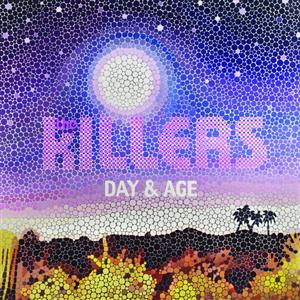 The Killers - Day & Age - MP3 Download